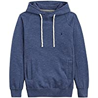 Joules Men's Healey Hooded Sweatshirt