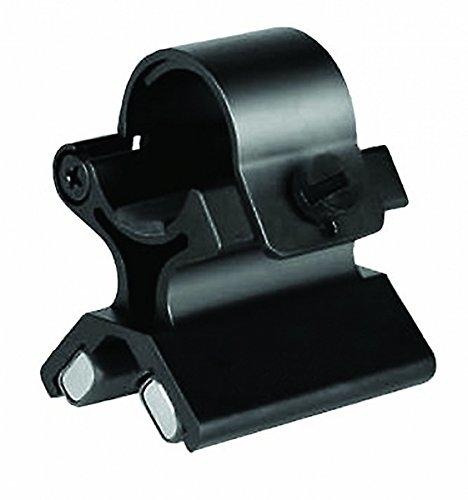 NEU! NEW! Starke Universelle Magnet - Montage für Taschenlampe u.a. für TL1500, Maxx3, Maxx5 - Ausführung: Für Griff-Durchmesser 23-26 mm - Werkzeuge Zielfernrohr Montage