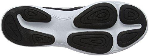 Zoom IMG-3 nike revolution 4 eu scarpe