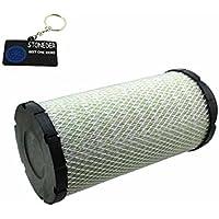 STONEDER Filtro de aire para Polaris 1241084 1240957 1240822 RZR xp 1000 ...