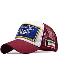 Amazon.es  UNO - Sombreros y gorras   Accesorios  Ropa ec3513f9e1a