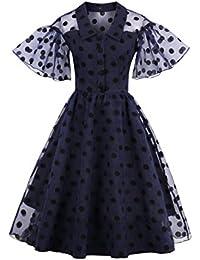 Vintage kleider verleih
