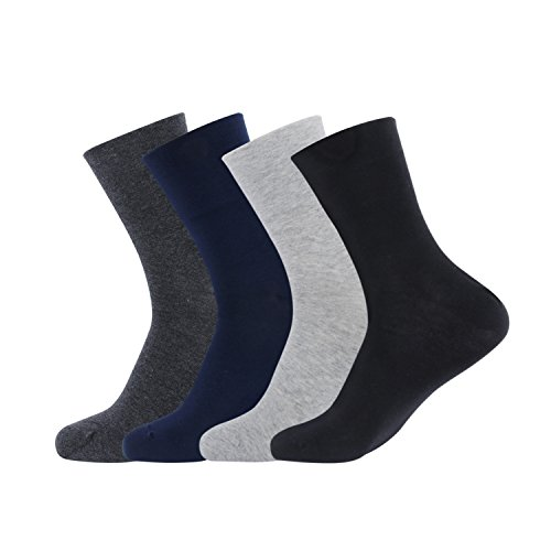 Nahtlose Socken Test 2020 ???? ▷ Die Top 7 im Vergleich!