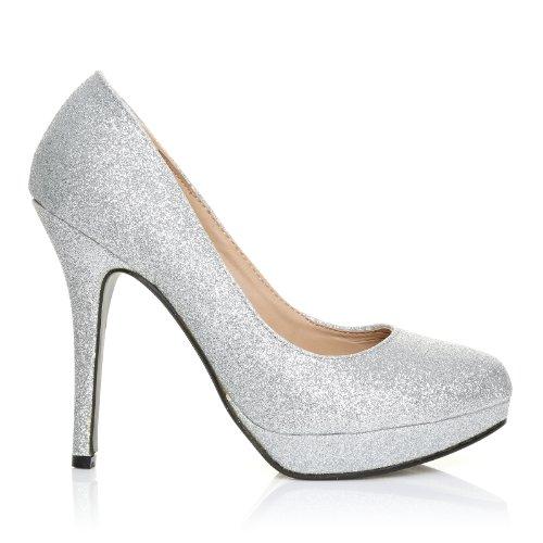 YZD Gestickte Schuhe, Sehnensohle, ethnischer Stil, weiblicher Flip Flop, Mode, bequem, Sandalen , green , 37