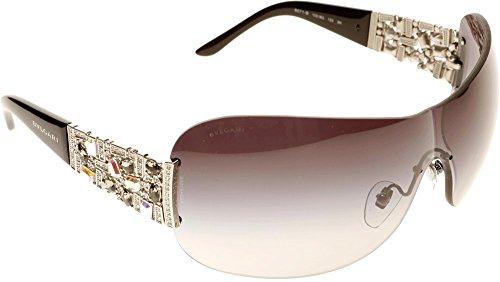 bvlgari-sonnenbrille-bv6071b-102-8g-137