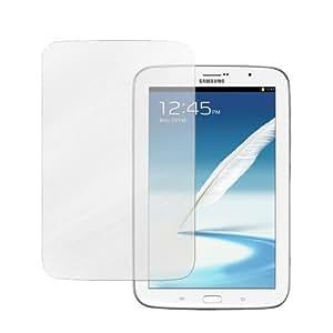 """Samsung ETFN510 Pack de 2 Films de protection d'écran pour Samsung Galaxy Note 8"""""""