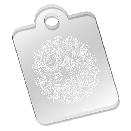49mm-three-french-hens-frost-engraved-keyring-ak00006222