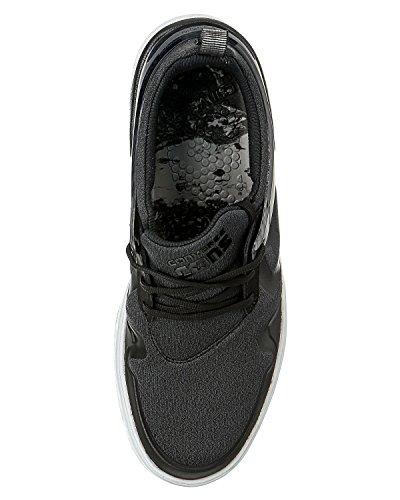 Arma Converse Schwarz Converse Arma Schwarz Converse Sneaker Arma Sneaker ppq6F1w