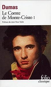 """Afficher """"COMTE DE MONTE-CRISTO LE"""""""
