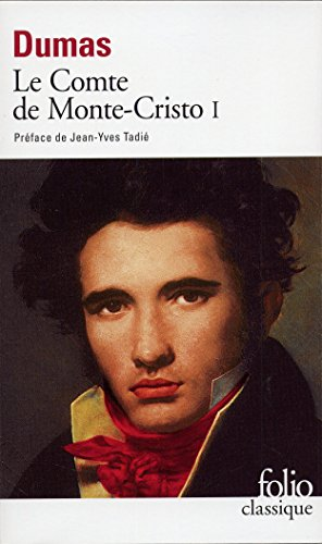 le-comte-de-monte-cristo-tome-1