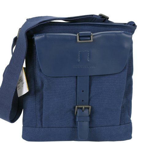 mandarina-duck-sahara-unisex-schultertasche-tasche-messenger-bag-cm-29x31x4-bht-ipad-shuttle-blau