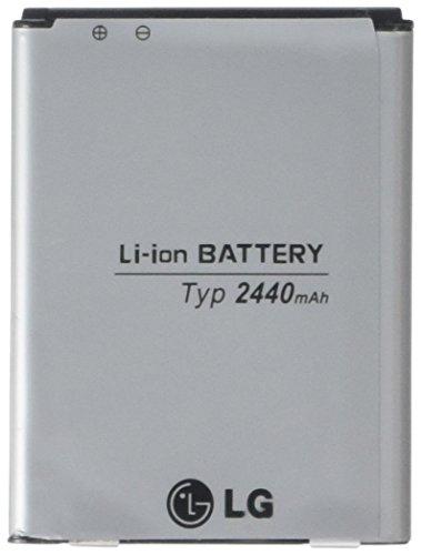 LG BT-BL59UH Batterie G2 Mini 2440 mAh Noir