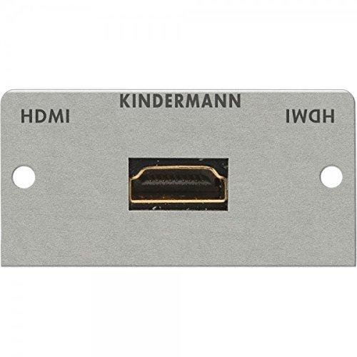 Kindermann 7441000542Montage-Kit