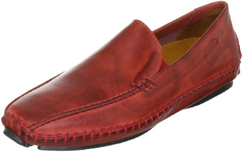 Pikolinos Zapatos  En línea Obtenga la mejor oferta barata de descuento más grande