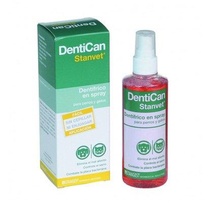 stangest-spray-dental-dentican-125-ml