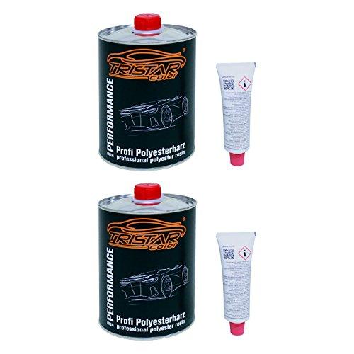 2-liter-polyesterharz-harter-fur-auto-boot-wohnmobil-modellbau-laminieren