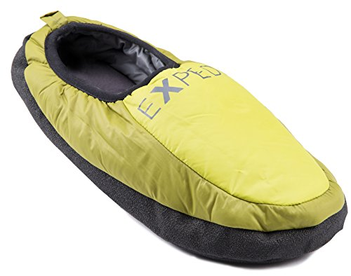 exped camp slippers