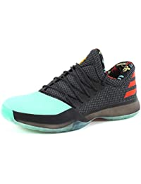 d36f2f1b14a Amazon.co.uk  15.5 - Basketball Shoes   Sports   Outdoor Shoes ...