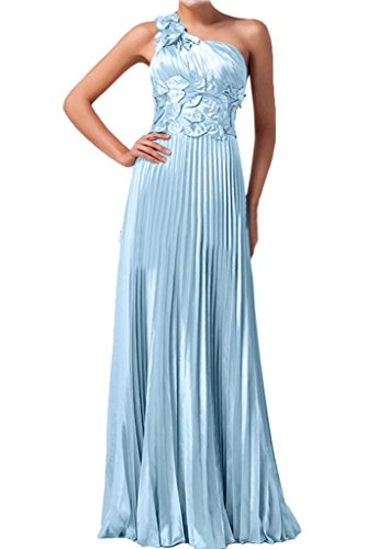 Gorgeous Bride - Robe - Femme Bleu ciel clair