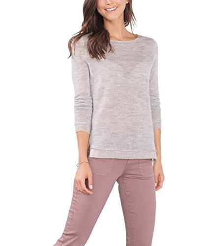 esprit-womens-096ee1i010-jumper-multicoloured-pastel-grey-5-36-manufacturer-size-small