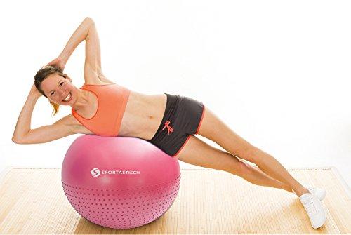 Premium Gymnastikball