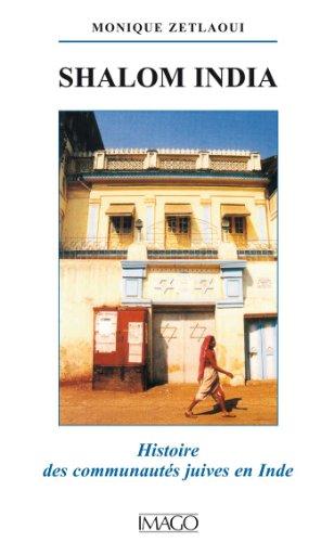 shalom-india-histoire-des-communauts-juives-en-inde