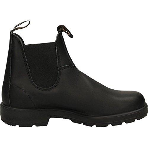 blundstone-womens-boots-black-black-premium-35-black-size-13