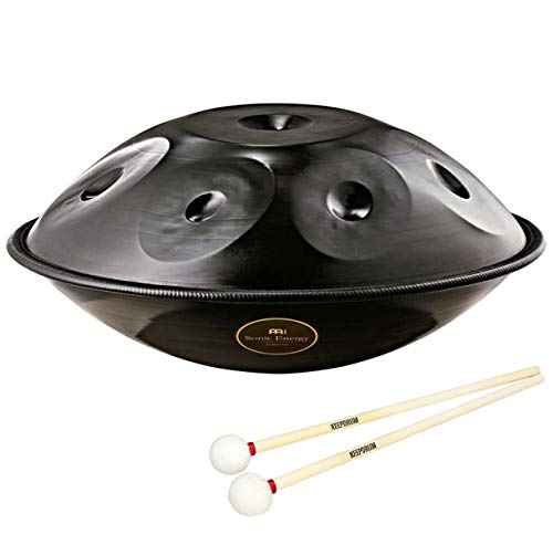 Meinl HD1 Sonic Energy Harmonic Art -...
