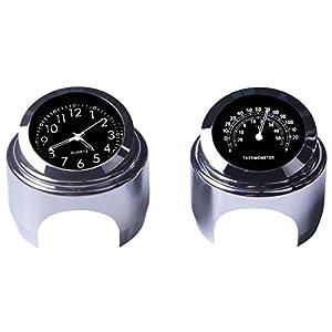 Uhren Von Uhr Deine Auto Teilede