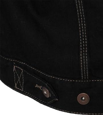 Urban Classics Denim Jacket Jeans jacket light blue