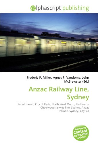 anzac-railway-line-sydney-rapid-transit-city-of-ryde-north-west-metro-redfern-to-chatswood-railway-l