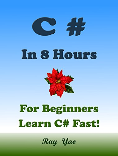 C pdf learn