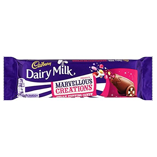 cadbury-dairy-milk-merveilleuses-creations-jelly-popping-candy-coquillages-47g-pack-de-24-x-47g