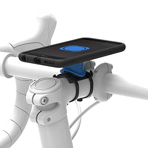 Quad Lock Bike Kit Soporte Bicicleta iPhone 6/6S