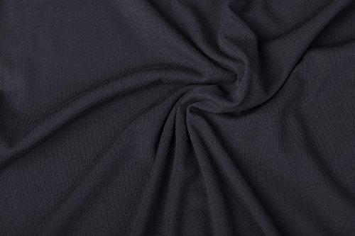 BEEY - Canotta -  donna Black
