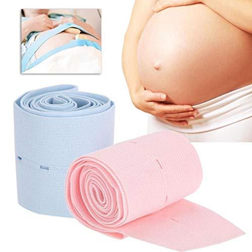 Pratica cintura di sostegno per la maternit�