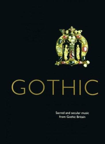 gothic-geistliche-und-weltliche-musik-der-briten