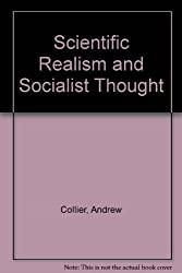 Scientific Realism and Socialist Thought