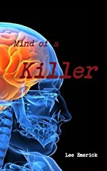 Mind of a Killer