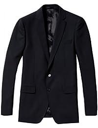 Scotch & Soda Nos-Classic Blazer, Blouson Homme