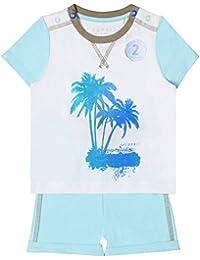 ESPRIT Baby Boys' Clothing Set