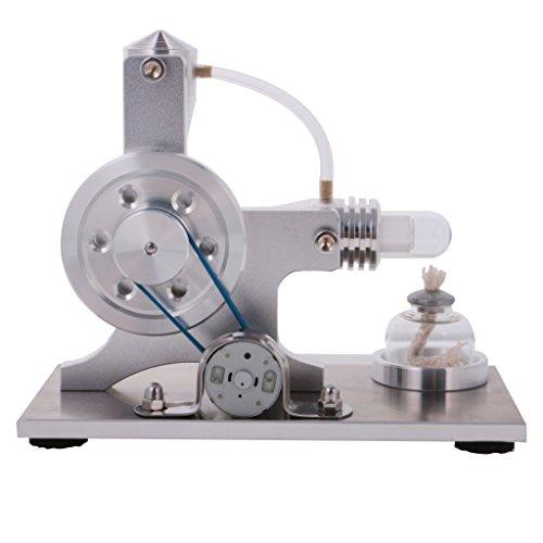 gazechimp-1-pieza-modelo-de-motor-stirling-de-baja-temperatura-juguete-educativo-plataa