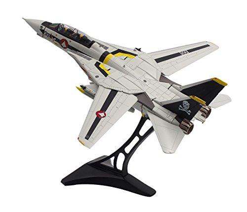 Robotech F-14 S Type 1/72 Scale Die-Cast Modelo
