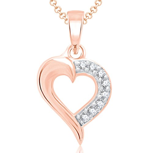 Heart shaped Pendants – Wedding Shopping