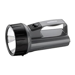 Ampercell 5300 LED Handscheinwerfer, 0,8 Watt