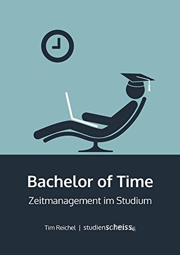 bachelor-of-time-zeitmanagement-im-studium