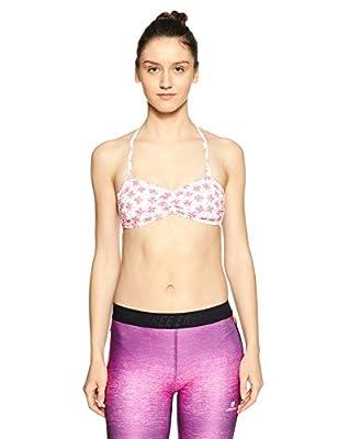 Marks & Spencer Women's Bikini Top