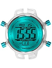 WATX&COLORS XS DIGITAL relojes mujer RWA1540