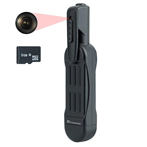 tekmagic-8gb-1920-x-1080p-hd-mini-reunion-pluma-de-la-grabadora-camara-espia-grabacion-de-video-sali