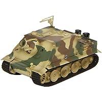 Trumpeter Easy Model 36103  - Tiger tanques de tormenta tormenta mortero segunda empresa La Primera Guerra Mundial, 1001 de arena / de camuflaje gris / marrón